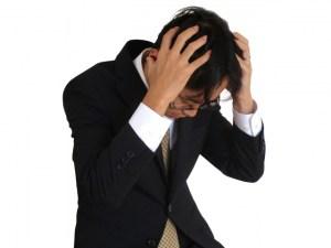 部下の指導で悩む上司悩み相談電話カウンセリング