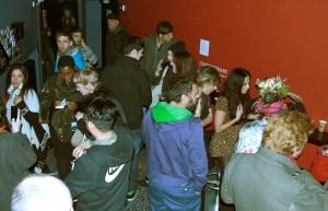 BOS_01_audience