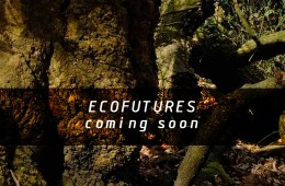 ecofutures coming soon