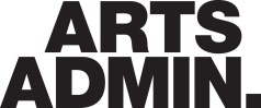 Artsadmin logo