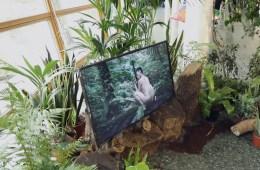 EcoFutures Trailer