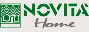 novita-home