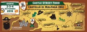 castel_street_food