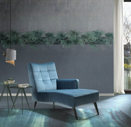 chaiselogue muebles clasicos
