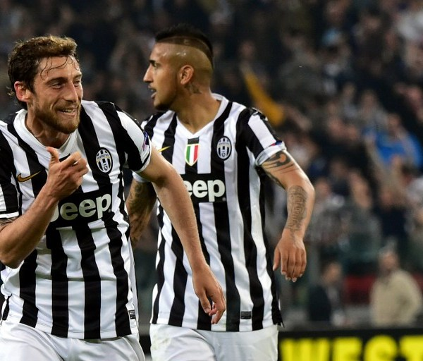 marchisio europa league