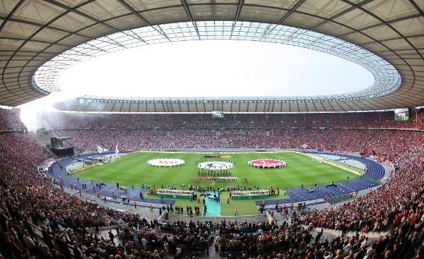 Olympiastadion_Berlin