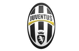 logo_juventus_football_club