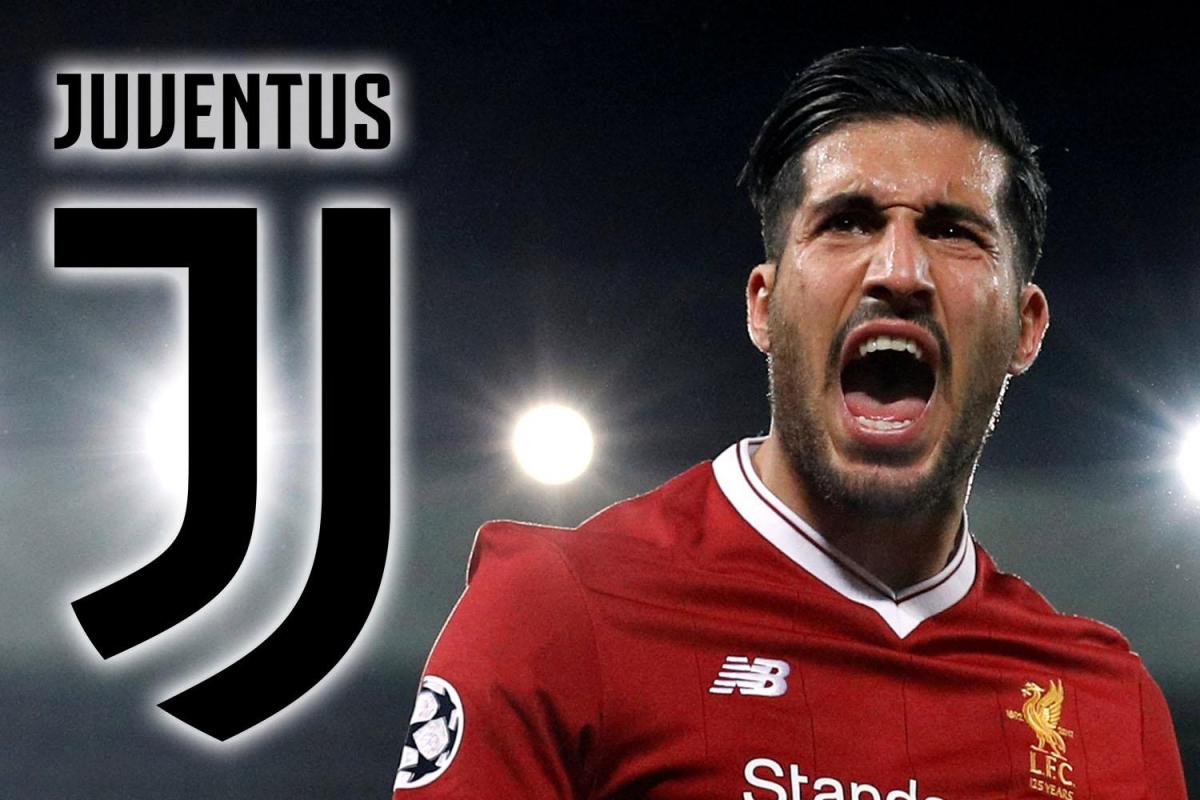 emre-can-to-juventus