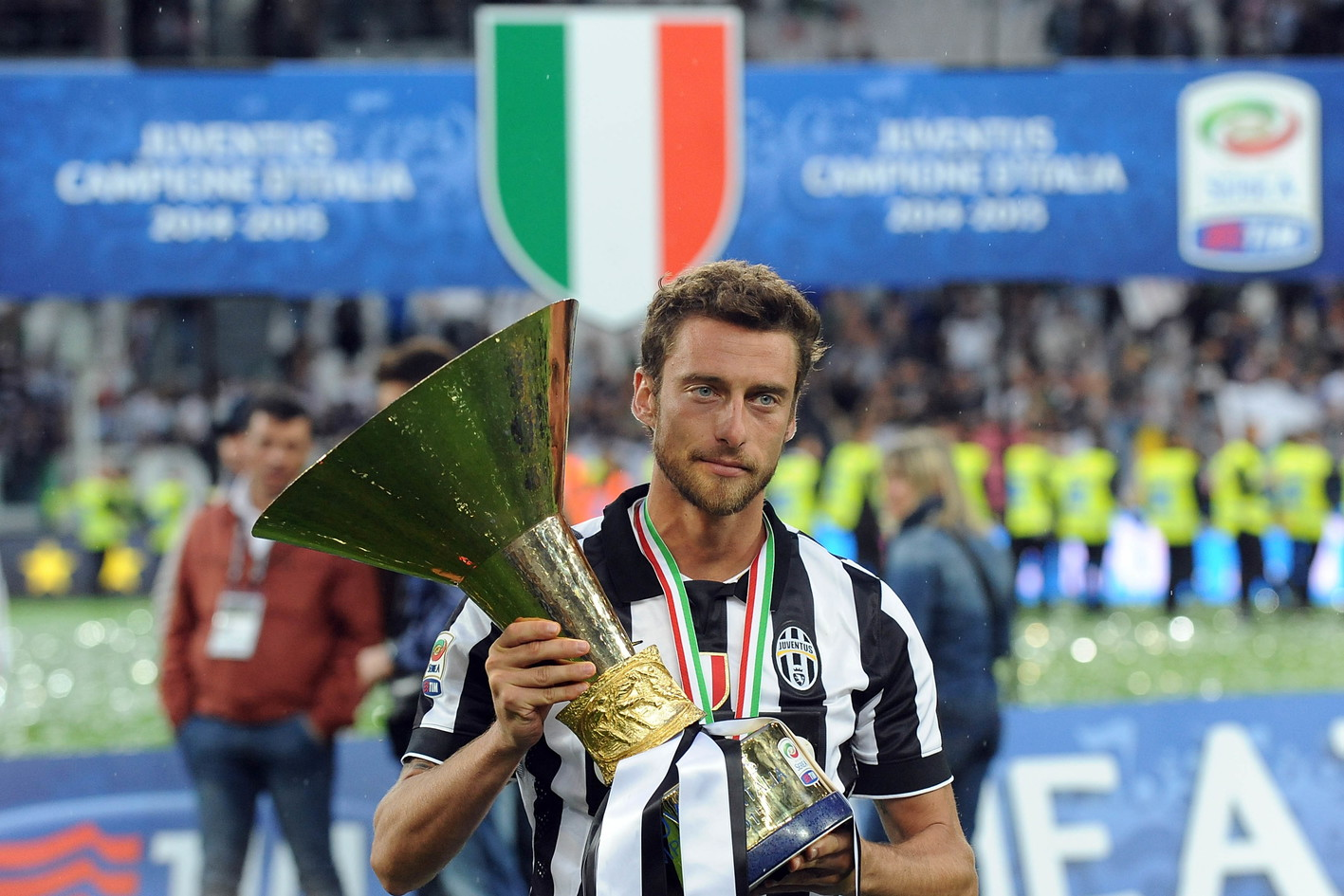 marchisio juve