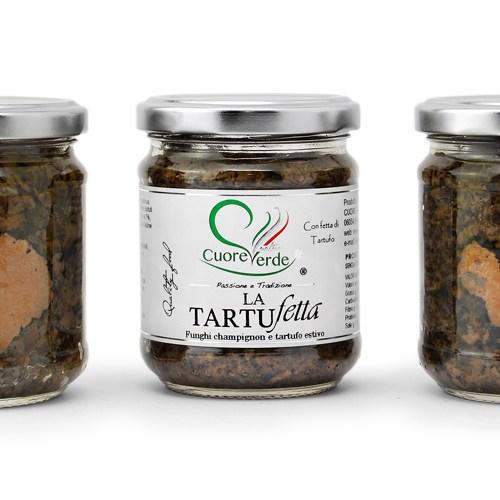 La-tartufetta