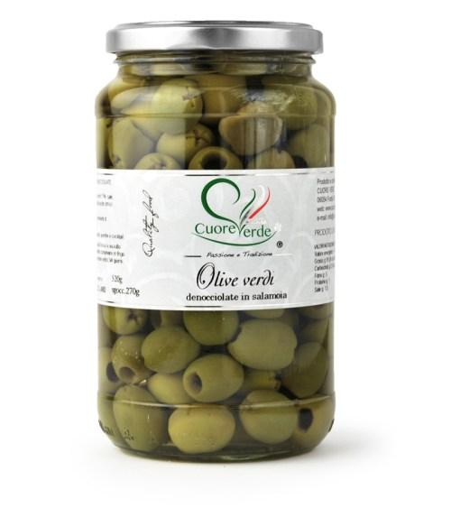 Olive-Verdi-in-salamoia