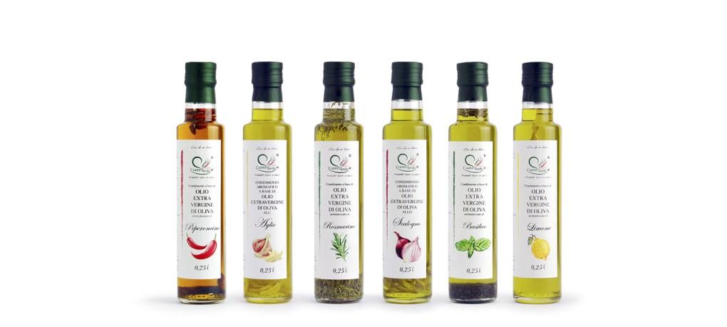 Presentazione-olio-aromatico