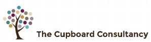 Welcome to The Cupboard Consultancy