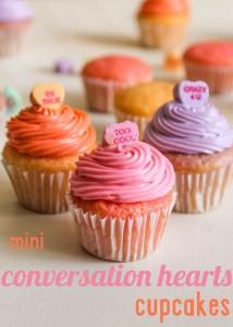 miniconvoheartscupcakes001