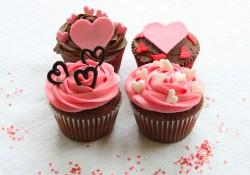 valentine-cupcakes-250x175