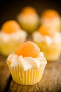 Cantaloupe+Cupcakes+03