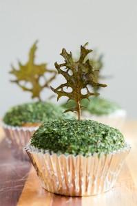 kale-cupcake