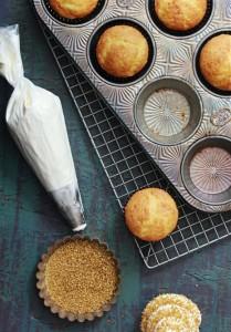 Eggnog-Cupcakes_Bakers-Royale-41