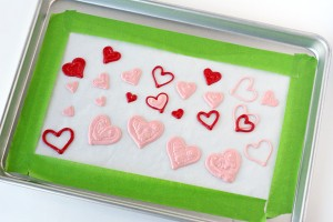 Heart-cupcake-decorations-6