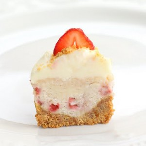 strawberry-cheesecake-half