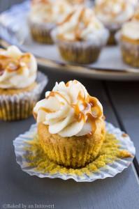 Pumpkin-Ginger-Cupcakes-3