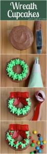 How-to-make-Wreath-Cupcakes-315x1024