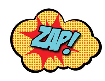 Image result for zap