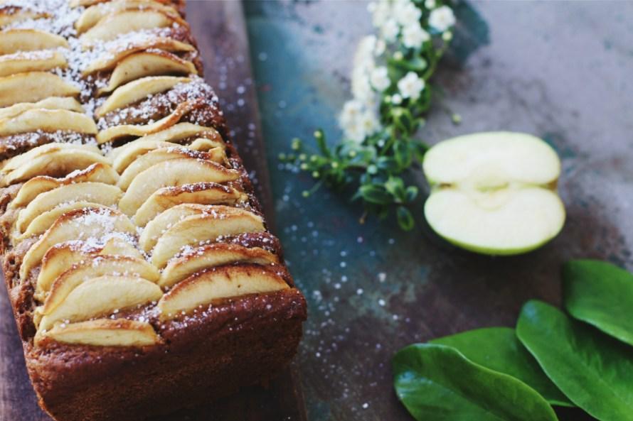 apple-cake-2.jpg