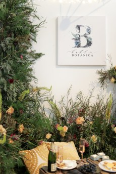 Bella Botanica