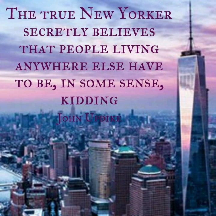 new yorkcity