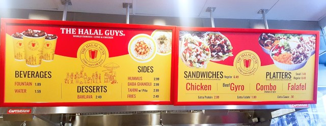 halalguys3