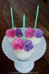 my-cupcakes