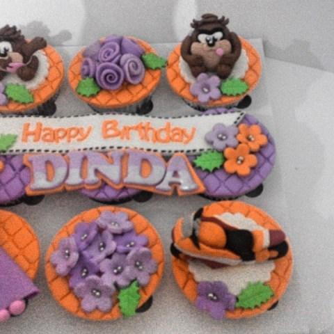 birthday_cupcakes_44