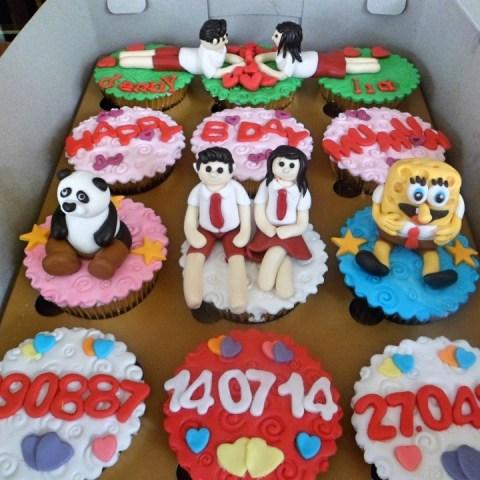 birthday_cupcakes_67
