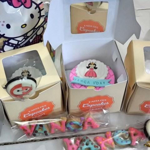 birthday_cupcakes_79