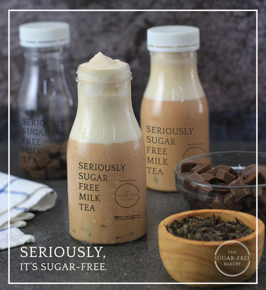 The-Sugar-Free-Bakery-Sugar-Free-Milk-Tea