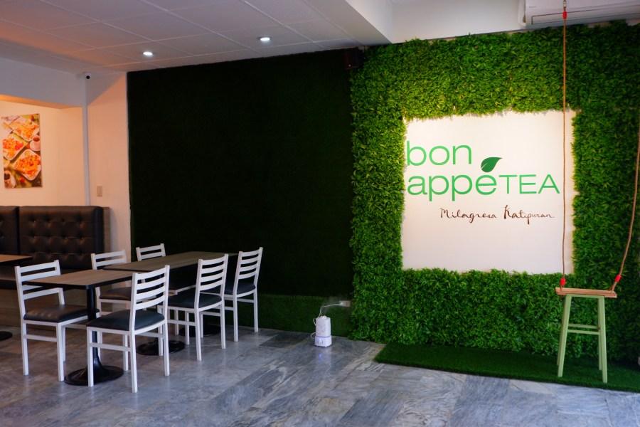 bonappetea milagrosa katipunan branch location-2