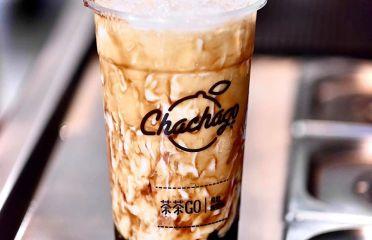 Chachago – BF Aguirre Branch