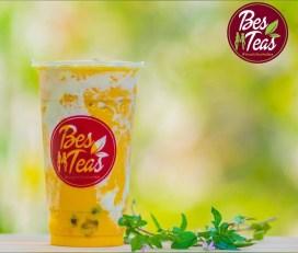 Bes Teas – Pantok Binangonan Branch
