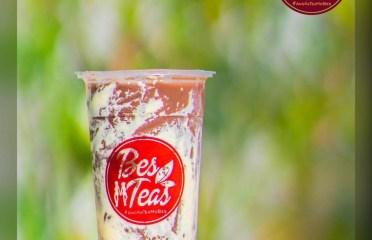 Bes Teas – Meycauayan Branch