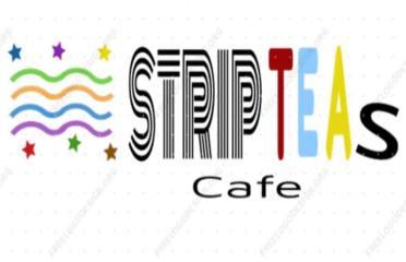 Strip Teas Cafe