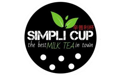 Simpli Cup