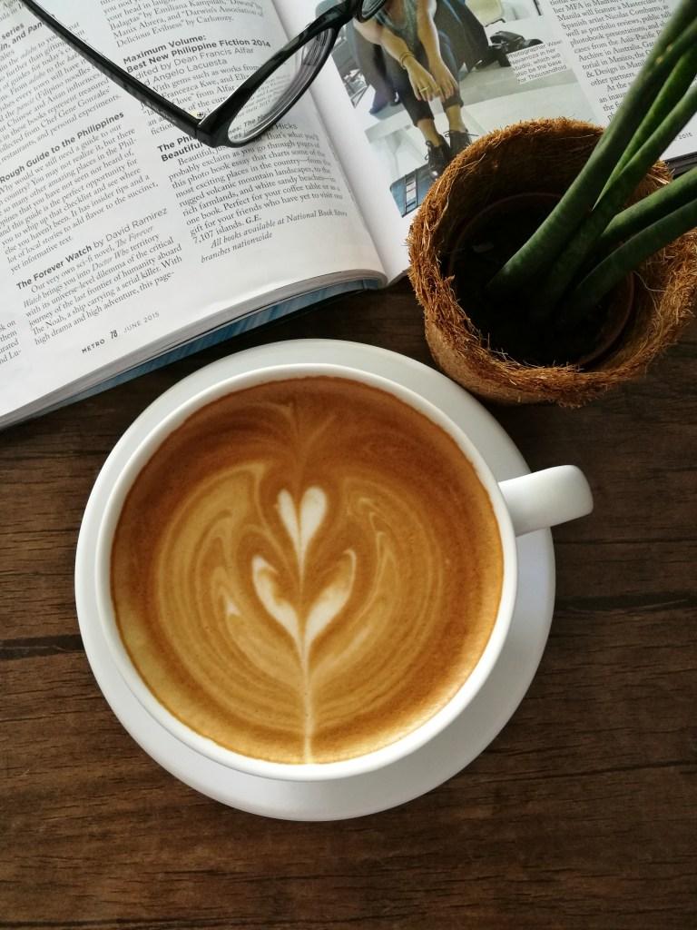 Coffee Grinds Best seller