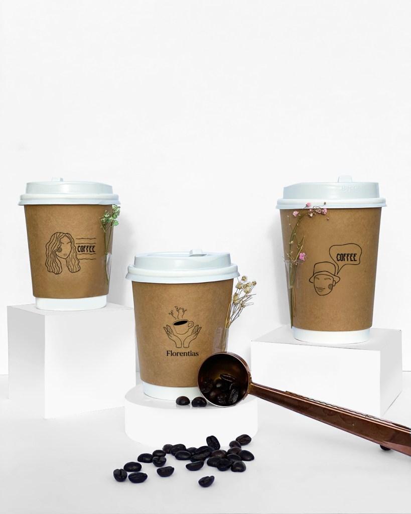Florentias Coffee