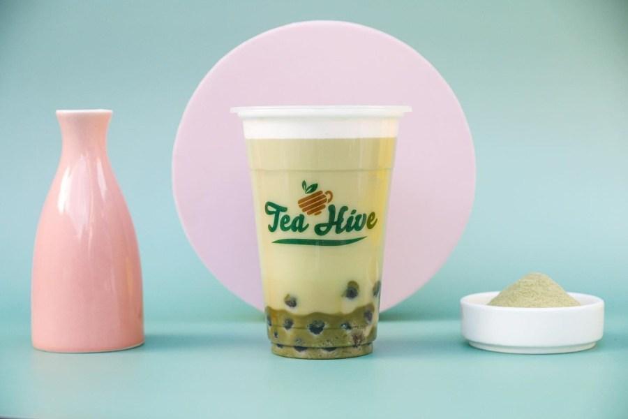Tea Hive Philippines