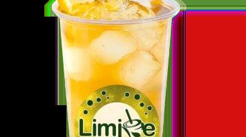 LIMJOE Lemony Juice Station