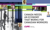 Federal Budget 2012: Women's rights suffer significant setbacks under Harper majority