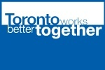 Toronto works better together