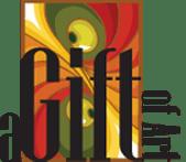 agoa_logo
