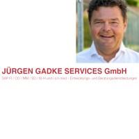 Jürgen Gadke Services GmbH